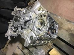 Двигатель двс VK56VD QX56 Patrol