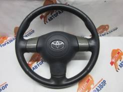 Подушка безопасности. Toyota Wish, ANE10, ANE11, ZNE10, ZNE14, ANE10G, ANE11W, ZNE10G, ZNE14G 1AZFE, 1AZFSE, 1ZZFE