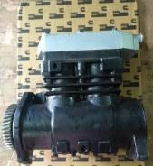 Компрессор двухцилиндровый ISLe Евро - 4 С5298013