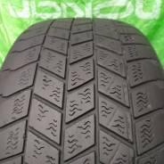 Dunlop Graspic HS-3, 205/50/R16