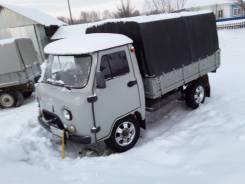 УАЗ-3303. Продам УАЗ в отличном состоянии., 2 700куб. см., 1 500кг., 4x4