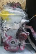 ДВС в сборе 1AZ-FSE Toyota Isis/Allion/Vista/Rav4