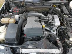 Продам мотор м111 с навесным