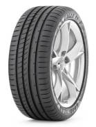 Goodyear Eagle F1 Asymmetric 3, 235/45 R18 98Y