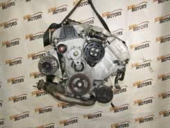 Двигатель Форд Мондео 2 2.5 i SEA