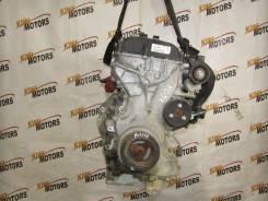Контрактный двигатель XQDA MGDA Ford Focus 3 Mazda 6 CX-5