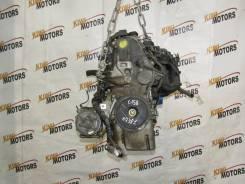 Контрактный двигатель Honda Civic CR-X Capa Partner Domani D15B 1,5 i
