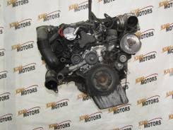 Контрактный двигатель Мерседес Е-класс 2,2 CDI 611 961 OM611