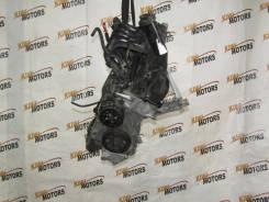 Контрактный двигатель Mercedes A-Class 168 1.6i 166 960 166960 А-класс