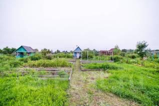 Продам земельный участок на п. Горького. 450кв.м., собственность, электричество