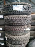 Toyo Open Country A/T+, 245/70 R16 plus