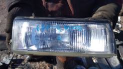 Фара правая Nissan Bluebird ENU12 10063319