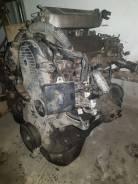 Продам двигатель 3SFSE Toyota