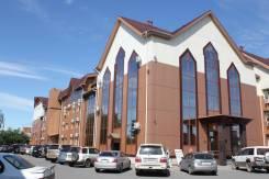 Офисное помещение 14,3 кв. м. 14,3кв.м., переулок Спортивный 4, р-н Индустриальный