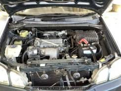 Акпп Toyota Gaia 1998 А247Е-01А