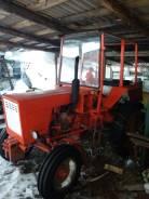 ВгТЗ Т-25. Продам трактор т 25, 25 л.с.
