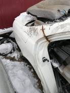 Крыло правое Mersedes Benz w220