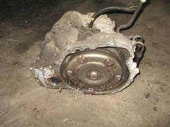 АКПП Toyota Rav4 ACA2# 2002 U140F-02B