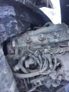 Продам двигатель 1 kd 2010г от Toyota Hiace KDH 206 3.0л дизель