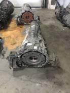 АКПП (автоматическая коробка переключения передач) 3.0D 2015- Audi Q7