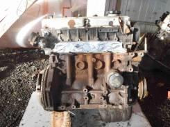 Двигатель Mitsubishi Space Runner (N1, N2) 1.8 4G93