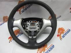 Руль. Honda Fit, GD1, GD2, GD3, GD4 L13A, L15A
