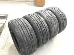 Bridgestone Dueler H/P, 285/50 R18 109W