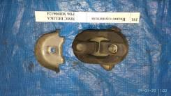 Крепление трубы глушителя mb906124 mb906124