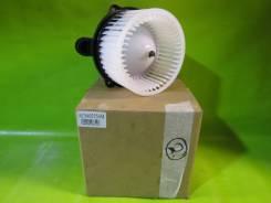 Вентилятор отопителя Termal Hyundai Elantra (10-), I30 (12-) / KIA Ceratto, Ceed (12-)
