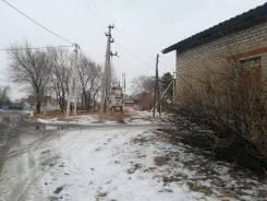 Продам здание с земельным участком. Улица Советская (с. Борисовка) 62, р-н с. Борисовка, 193,0кв.м.
