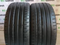 Continental ContiSportContact 2, 205 45 R16
