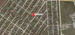 Продается земельный участок 6 соток в Евпатории. 607кв.м., собственность, электричество, вода