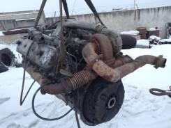 Продам двигатель ямз 238 турбо. Краз маз