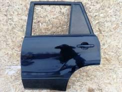 Дверь задняя (левая) Suzuki Escudo/Grand Vitara