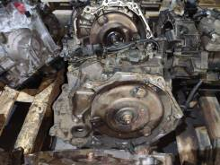 Свежая, проверенная на стенде АКПП на Опель Opel /гарантия tmn