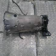 Свежая, проверенная на стенде АКПП на Мерседес Mercedes /гарантия yar