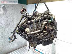 Двигатель Suzuki Liana 2004 г, 1.4 л, дизель (8HY)