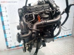 Двигатель Volkswagen Passat 5 GP 2002, 1.9 л, дизель (AVF)