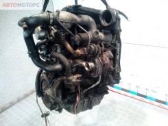 Двигатель Renault Kangoo 2002,1.9 л, дизель (F9Q 782)