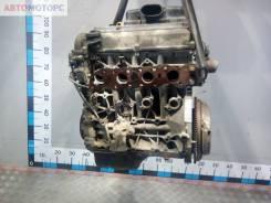 Двигатель Suzuki Ignis 2002, 1.3 л, бензин (M13A)