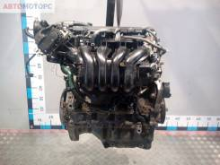 Двигатель Honda Civic 8 2006, 1.8, бензин (R18A2)