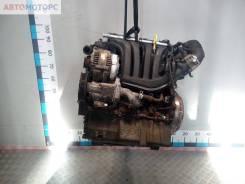 Двигатель Mini Cooper 2001, 1.6 л, бензин