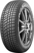 Marshal WinterCraft SUV WS71, 255/60 R18 112H