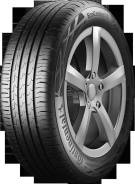 Continental EcoContact 6, 225/55 R17 97W