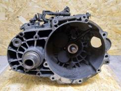 Механическая коробка передач 6ст. FPE VW Sharan 1.9 TDI PD 2000-2010