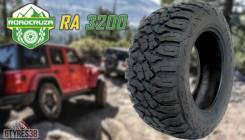 Roadcruza RA3200