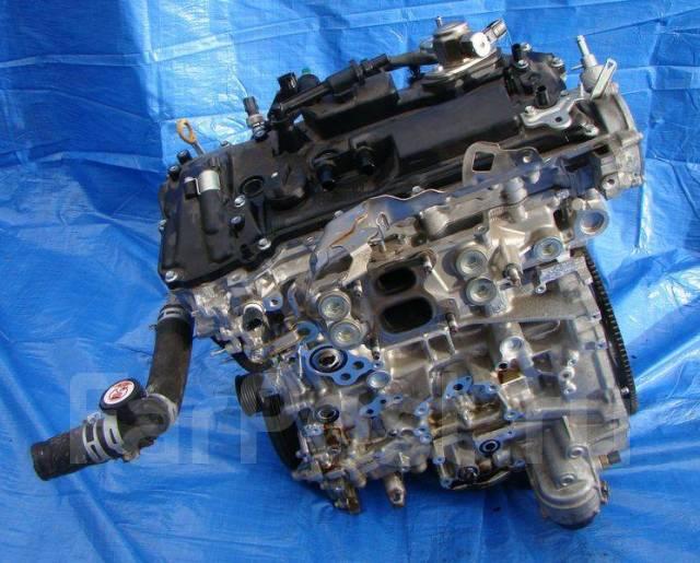 Двигатель Лексус 200 турбо 8AR