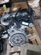 Двигатель BMW Икс5 3.0D как новый N57D30C