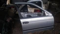 Дверь передняя правая Nissan Sunny FB15