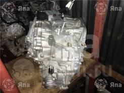 АКПП Nissan Teana L33 JF017E VQ35DE